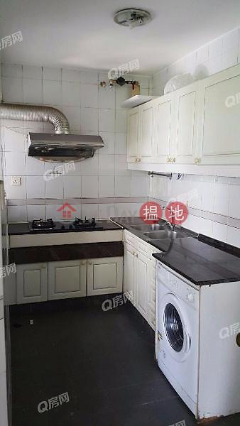 海怡半島4期御庭園御柳居(25座)-低層住宅-出租樓盤-HK$ 19,800/ 月