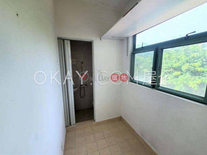 愉景灣 11期 海澄湖畔一段 58座中層住宅-出租樓盤HK$ 36,000/ 月