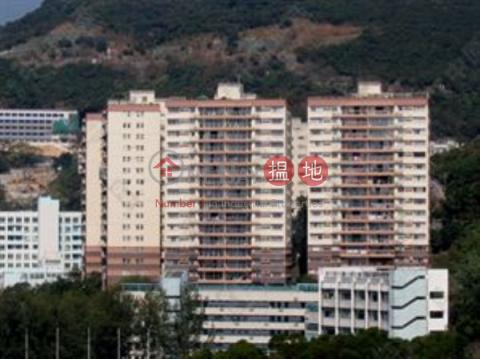 薄扶林4房豪宅筍盤出售|住宅單位|美景臺(Scenic Villas)出售樓盤 (EVHK40441)_0