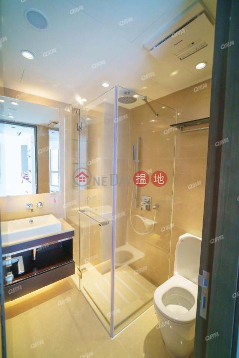 Regent Hill | 1 bedroom Mid Floor Flat for Sale|Regent Hill(Regent Hill)Sales Listings (QFANG-S96163)_0