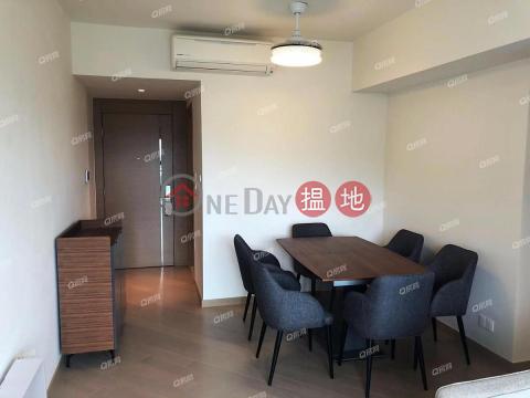 Park Circle | 3 bedroom Mid Floor Flat for Rent|Park Circle(Park Circle)Rental Listings (QFANG-R90643)_0
