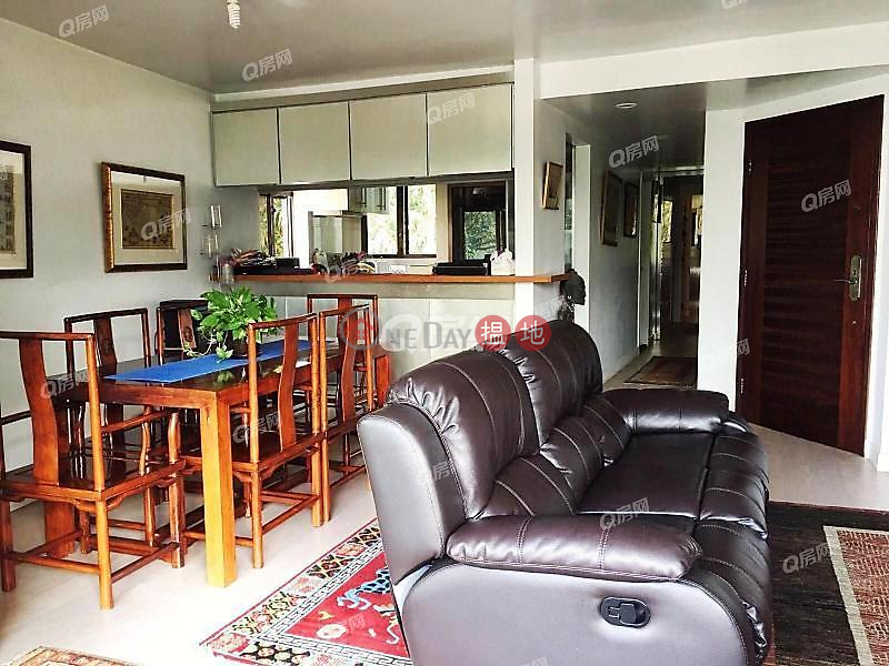 Greenery Garden Low, Residential | Sales Listings, HK$ 18.3M