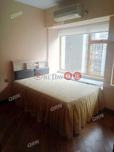 Robinson Place | 3 bedroom Mid Floor Flat for Rent | Robinson Place 雍景臺 Rental Listings
