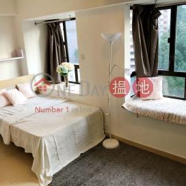 Parksdale 21 floor 15.8k|Western DistrictParksdale(Parksdale)Rental Listings (WINNI-3667498541)_3