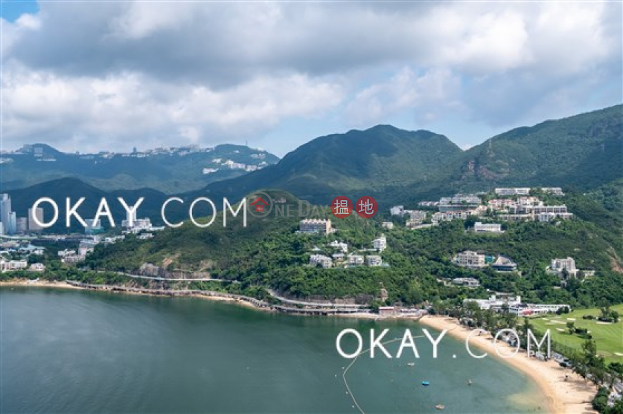 Property Search Hong Kong | OneDay | Residential | Sales Listings | Stylish 3 bedroom on high floor with rooftop & terrace | For Sale