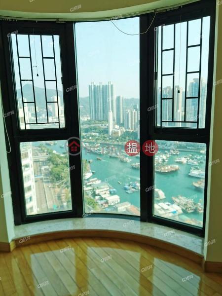 海峰華軒-高層住宅出租樓盤HK$ 21,000/ 月