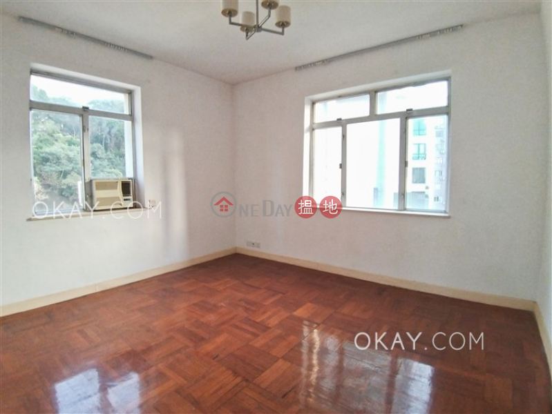 Jardine\'s Lookout Garden Mansion Block B | Middle, Residential | Rental Listings HK$ 62,000/ month