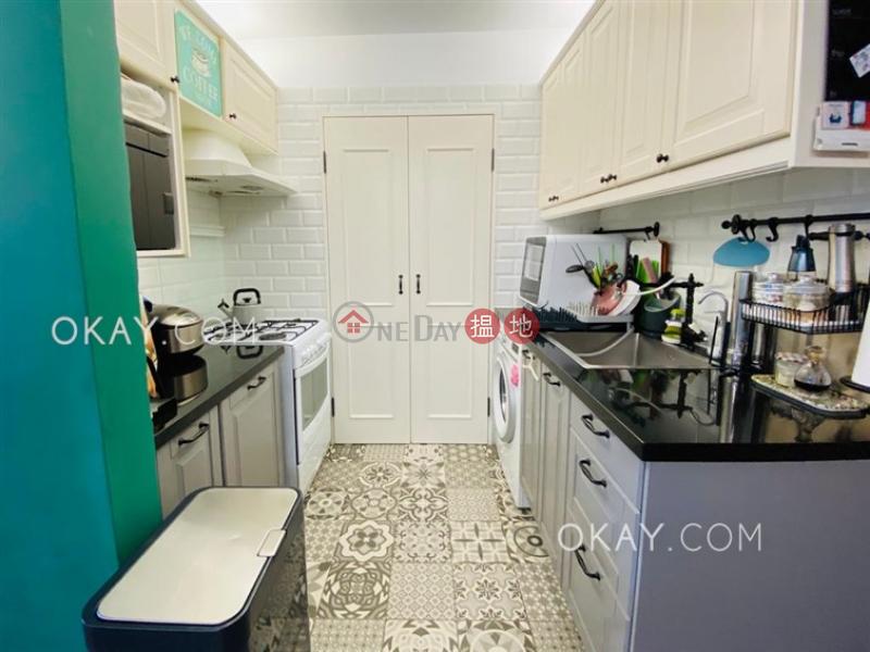 香港搵樓|租樓|二手盤|買樓| 搵地 | 住宅出售樓盤-3房2廁,星級會所《寶馬山花園出售單位》
