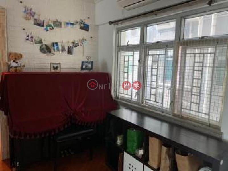 罕有三房大廳放售99大棠路 | 元朗|香港|出售|HK$ 650萬