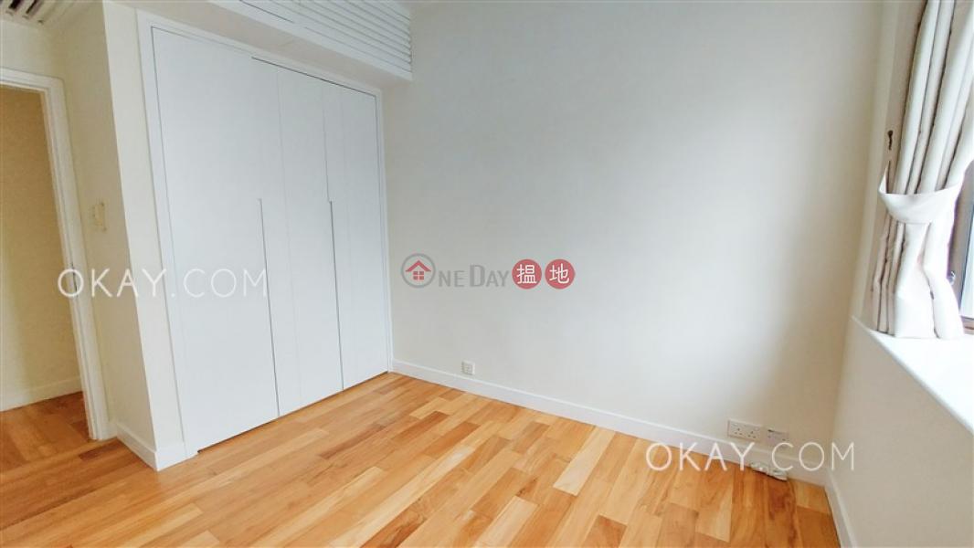 Property Search Hong Kong   OneDay   Residential, Rental Listings   Beautiful 3 bedroom on high floor   Rental