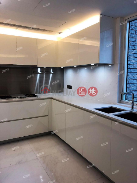 Kadooria   4 bedroom High Floor Flat for Sale   Kadooria KADOORIA Sales Listings