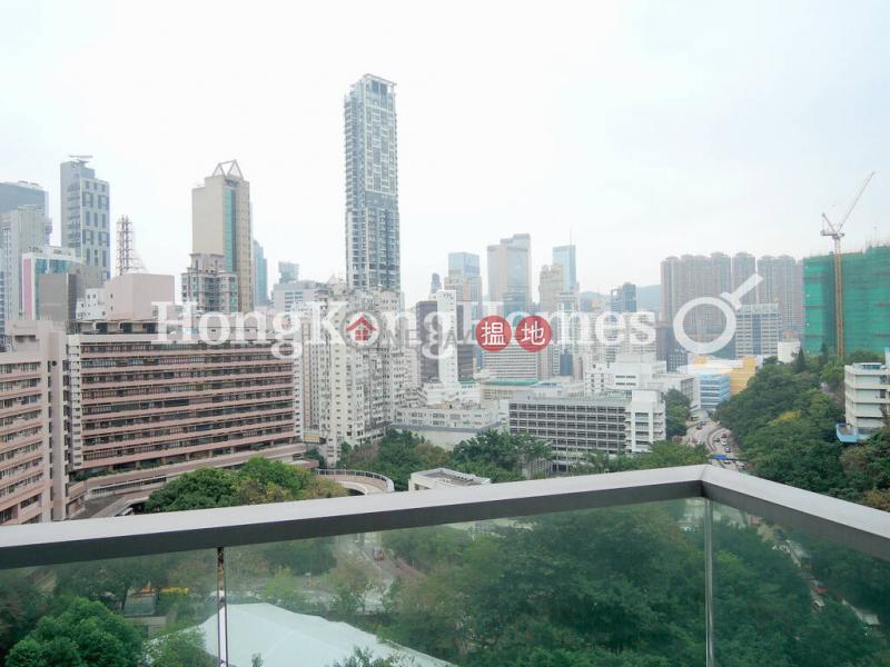 壹環三房兩廳單位出售-1灣仔道 | 灣仔區|香港|出售-HK$ 2,400萬