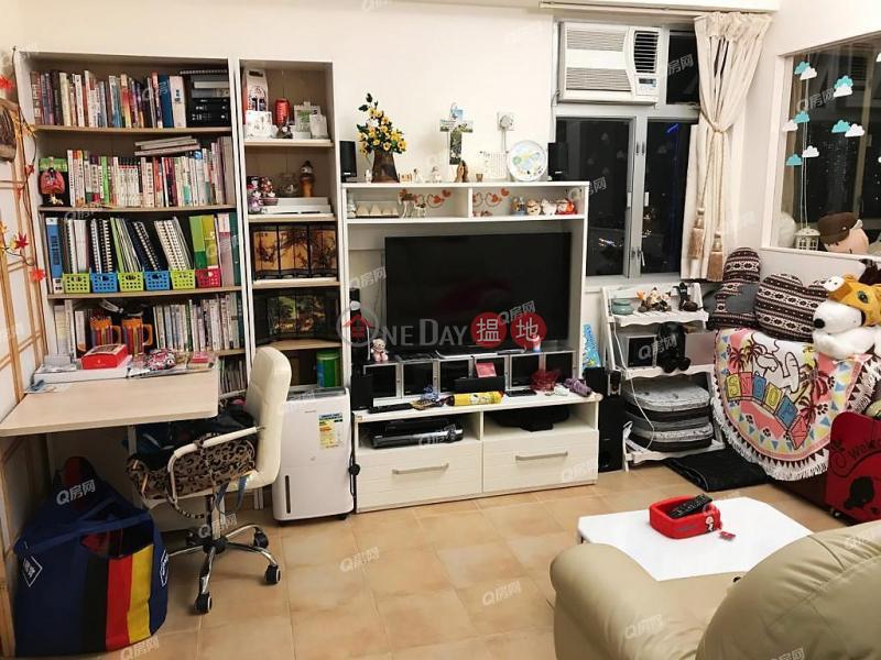 Grandview Garden | 1 bedroom High Floor Flat for Rent | Grandview Garden 金寶花園 Rental Listings