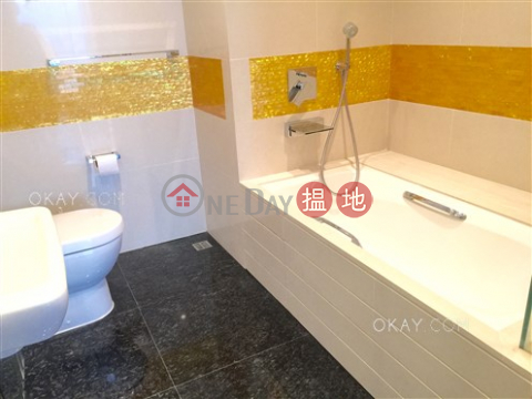 Luxurious 2 bedroom in Tsim Sha Tsui | For Sale|The Masterpiece(The Masterpiece)Sales Listings (OKAY-S78348)_0
