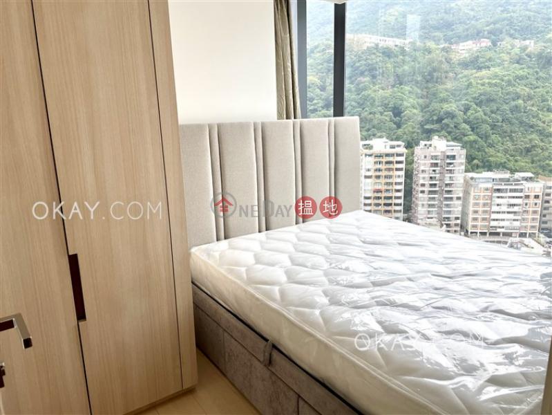 梅馨街8號-高層住宅-出租樓盤-HK$ 27,000/ 月