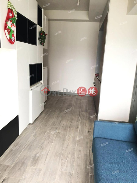 Le Riviera   1 bedroom High Floor Flat for Rent   Le Riviera 遠晴 Rental Listings