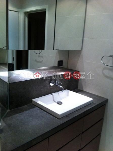嘉寶園-中層|住宅-出售樓盤HK$ 1,280萬