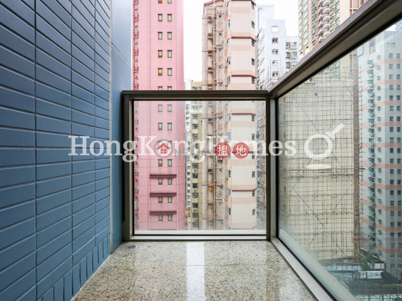 1 Bed Unit at The Avenue Tower 3 | For Sale | 200 Queens Road East | Wan Chai District, Hong Kong | Sales, HK$ 12M