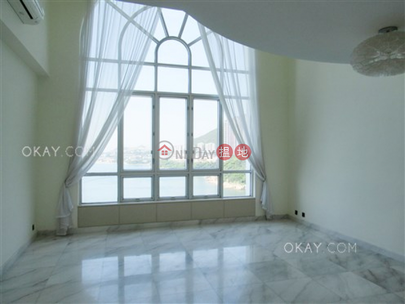 Stylish house with terrace, balcony | Rental | Redhill Peninsula Phase 2 紅山半島 第2期 Rental Listings