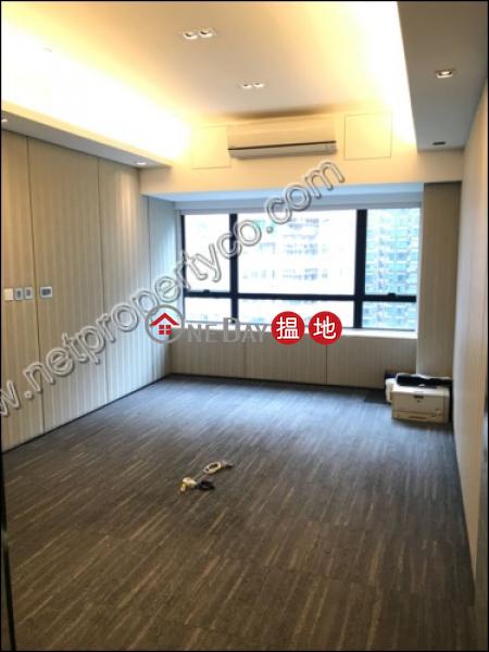 聯發商業中心|低層|寫字樓/工商樓盤出租樓盤-HK$ 78,855/ 月