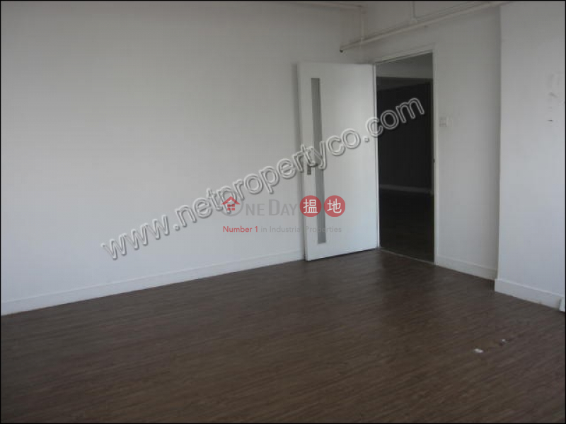 Tung Kwong Building High | Residential, Rental Listings, HK$ 35,000/ month