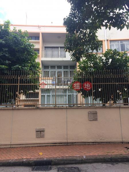 54A Begonia Road (54A Begonia Road) Yau Yat Chuen|搵地(OneDay)(2)
