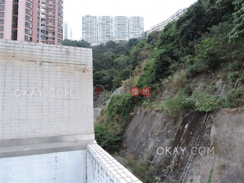 豐榮苑-低層-住宅出售樓盤|HK$ 1,050萬