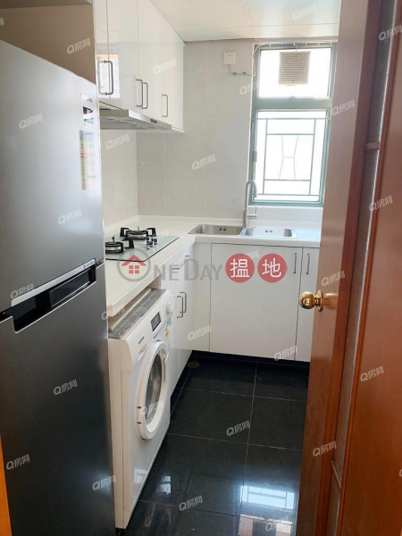 香港搵樓|租樓|二手盤|買樓| 搵地 | 住宅出租樓盤-實用二房連多用途房單位,小家庭致愛《藍灣半島 6座租盤》