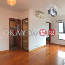 Lovely 2 bedroom in Mid-levels West | For Sale