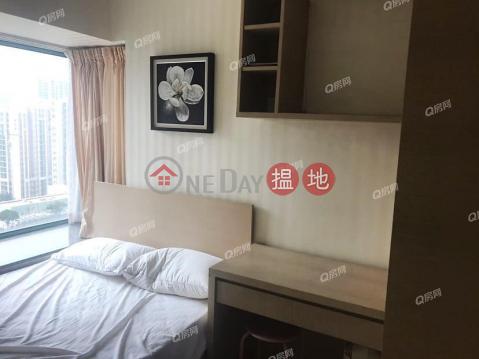 Tower 6 Grand Promenade | 2 bedroom Low Floor Flat for Sale|Tower 6 Grand Promenade(Tower 6 Grand Promenade)Sales Listings (XGGD738401803)_0