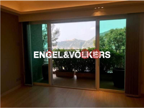 3 Bedroom Family Flat for Sale in Repulse Bay|Ming Wai Gardens(Ming Wai Gardens)Sales Listings (EVHK40583)_0