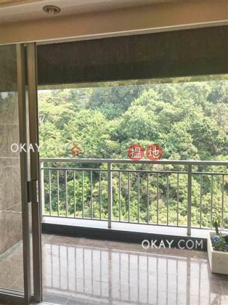 香港搵樓|租樓|二手盤|買樓| 搵地 | 住宅出售樓盤|2房1廁,實用率高,極高層,連車位《碧瑤灣45-48座出售單位》