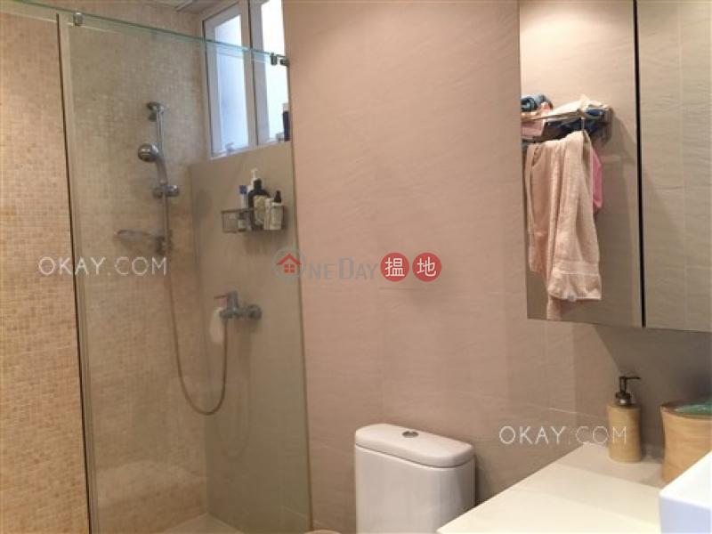 Phase 3 Headland Village, 2 Seabee Lane, Unknown, Residential Sales Listings HK$ 25.5M