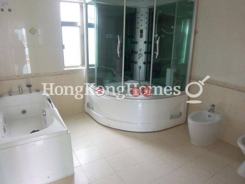 香港搵樓|租樓|二手盤|買樓| 搵地 | 住宅|出售樓盤-小坑口村屋4房豪宅單位出售