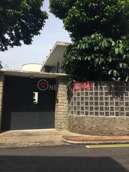 17 Braga Circuit (17 Braga Circuit) Mong Kok|搵地(OneDay)(1)