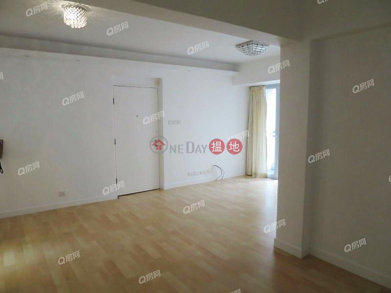 美麗閣高層住宅-出租樓盤HK$ 47,000/ 月