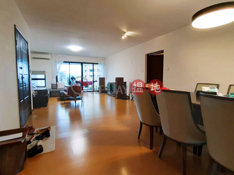 BAGUIO VILLA|Western DistrictBlock 41-44 Baguio Villa(Block 41-44 Baguio Villa)Rental Listings (09b0039981)_0