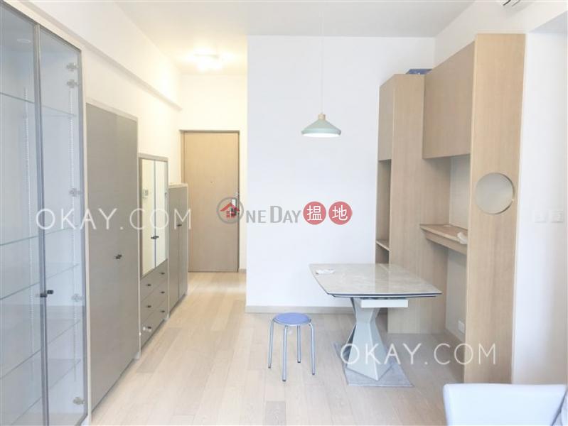 西浦|低層|住宅-出租樓盤HK$ 48,000/ 月
