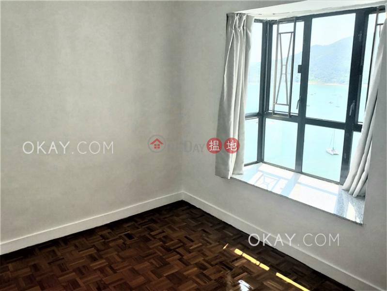 Charming 3 bedroom on high floor | Rental, 1 Capevale Drive | Lantau Island, Hong Kong Rental, HK$ 25,000/ month