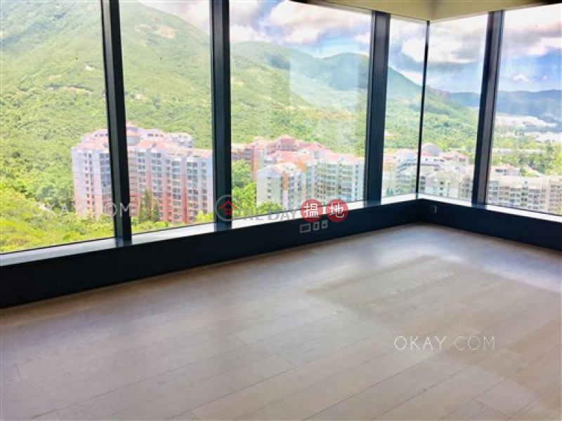 City Icon | High | Residential, Rental Listings HK$ 75,000/ month