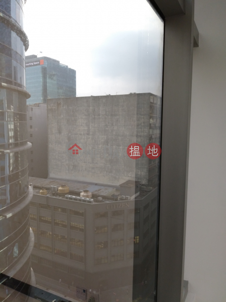 HK$ 8,800/ month, Lemmi Centre, Kwun Tong District office for lease