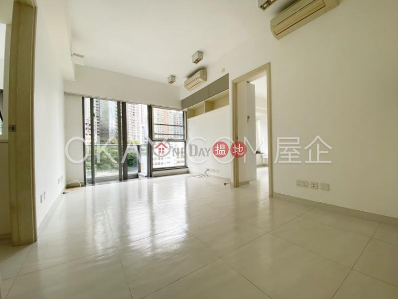 Serenade, Low Residential   Rental Listings HK$ 42,000/ month