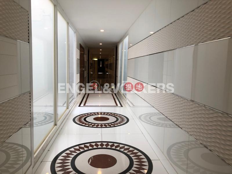 香港搵樓|租樓|二手盤|買樓| 搵地 | 住宅-出租樓盤-薄扶林兩房一廳筍盤出租|住宅單位