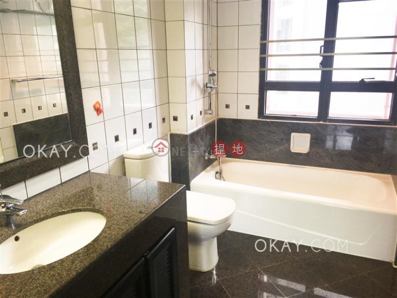 HK$ 57,000/ 月-浪琴園|南區|3房2廁,海景,星級會所,可養寵物《浪琴園出租單位》