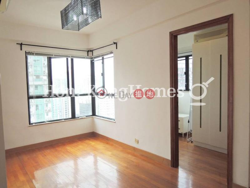 香港搵樓 租樓 二手盤 買樓  搵地   住宅-出售樓盤 御林豪庭兩房一廳單位出售