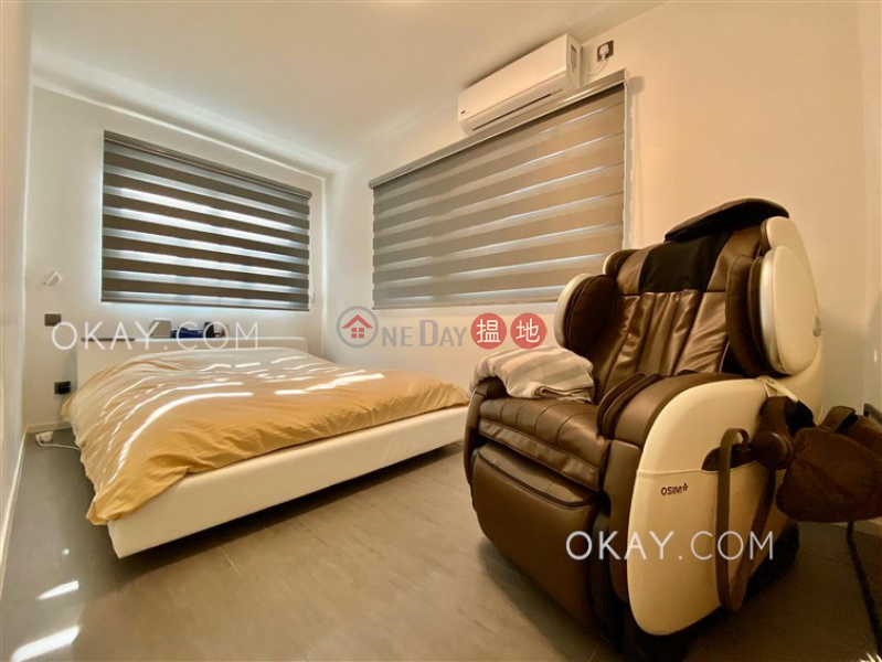 Property Search Hong Kong   OneDay   Residential   Rental Listings   Charming house on high floor with rooftop & balcony   Rental