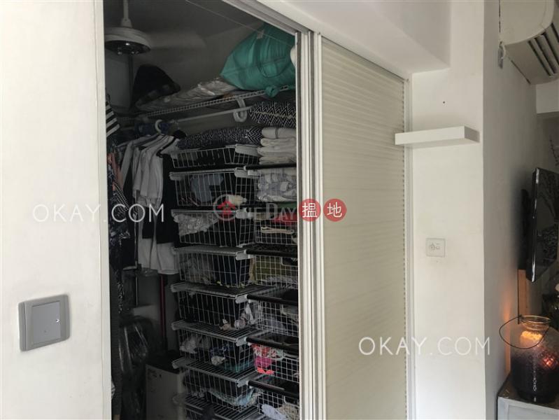 香港搵樓|租樓|二手盤|買樓| 搵地 | 住宅出售樓盤-1房1廁,實用率高,馬場景《怡豐大廈出售單位》