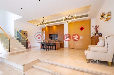 3房3廁,露台,獨立屋《天巒出售單位》 天巒(Valais)出售樓盤 (OKAY-S305052)_0
