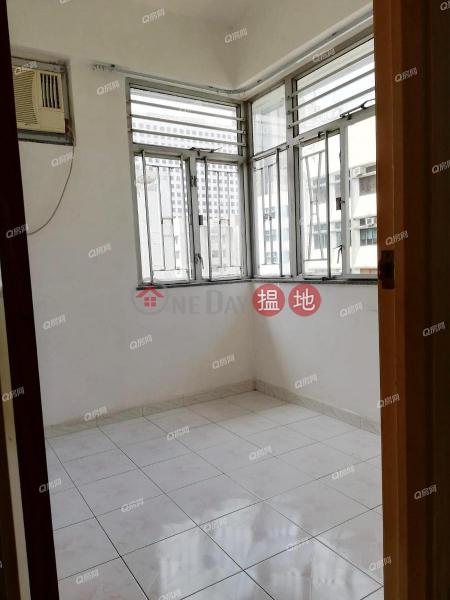 Kam Chung Building   2 bedroom High Floor Flat for Sale   Kam Chung Building 金淞大廈 Sales Listings