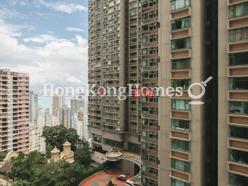 香港搵樓 租樓 二手盤 買樓  搵地   住宅出租樓盤 賓士花園一房單位出租
